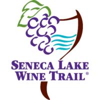 seneca wine trail logo